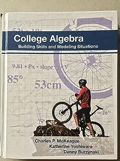 algebra x y z