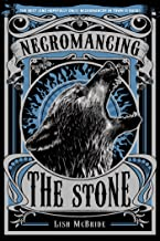 Best necromancing the stone book Reviews