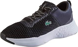 حذاء رياضي كورت-درايف 0120 1 اس ام ايه للرجال من لاكوست