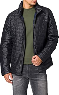 Calvin Klein Men's Light Down Packable Jacket