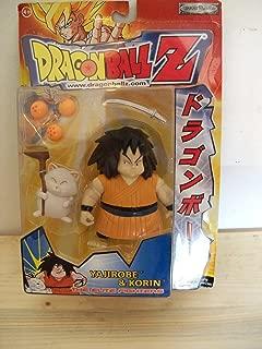 Dragonball Z 5