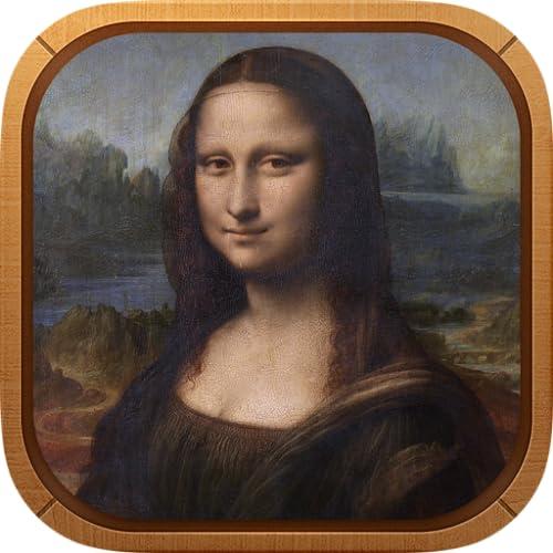 Leonardo Da Vinci Museu Virtual