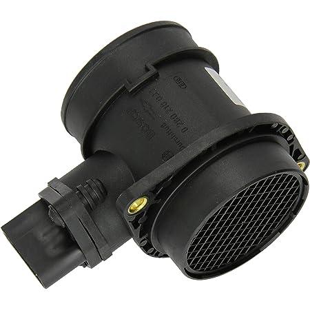 Bosch 0986280210 Luftmassenmesser Auto