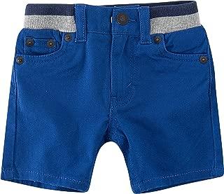 Baby Boys Chino Shorts