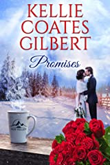 Promises (Sun Valley Series, Book 4) Kindle Edition