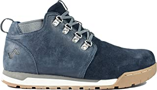 forsake freestyle boot men's