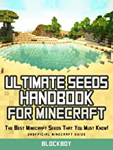 Best top minecraft seeds xbox 360 Reviews