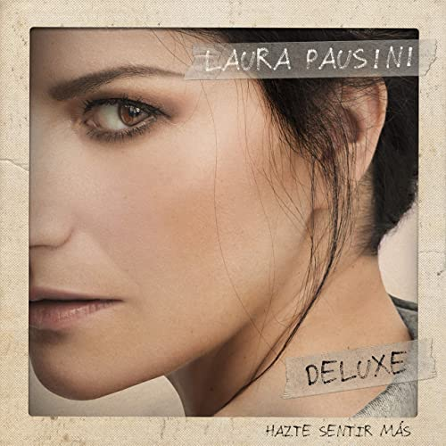 Frasi A Meta By Laura Pausini On Amazon Music Amazon Com