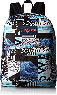 JanSport Backpack - Multi South SW