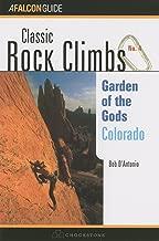 Best garden of the gods climbing Reviews