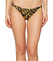 Vilebrequin - Fine Bikini Bottom