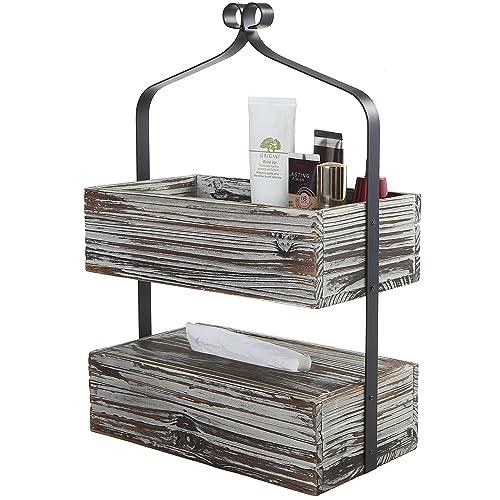 Miraculous Bathroom Counter Decor Amazon Com Download Free Architecture Designs Intelgarnamadebymaigaardcom