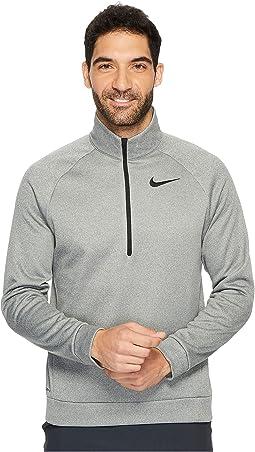 Nike - Therma Training 1/4 Zip Top