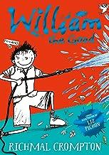 William the Good (Just William series Book 9)