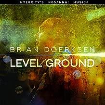 Level Ground (Live)