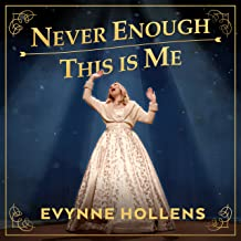 The Greatest Showman: Never Enough / This is Me