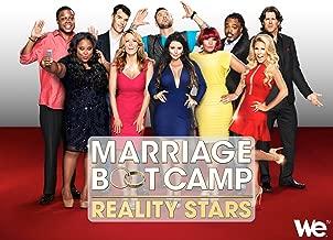 Marriage Boot Camp: Reality Stars: Season 1