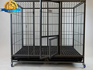 Best rabbit cage floor grid Reviews