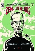 Lo zen di Steve Jobs (Italian Edition)