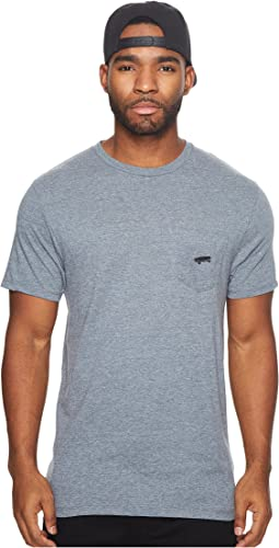 Vans Everyday Pocket Tee II