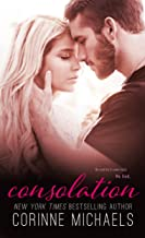 Best consolation corinne michaels Reviews