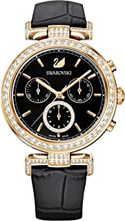 Swarovski Era Journey Watch