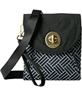 Baggallini - Athens RFID Crossbody Wallet