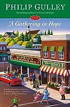 A Gathering in Hope: A Novel (Hope (3))
