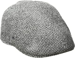 Kangol Men's Pattern Flexfit
