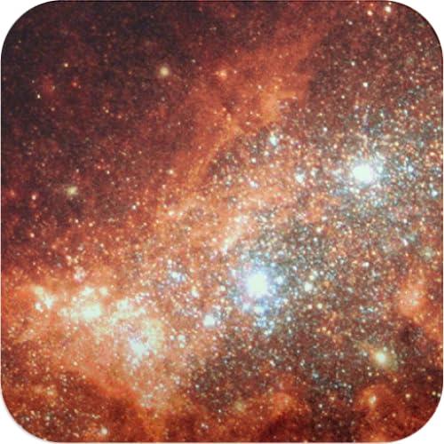 beatiful galaxy wallpaper