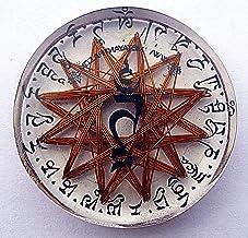 Metayantra Mini White Tara 12 Vortex