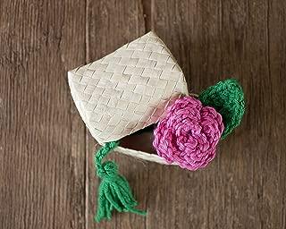 Best crochet rose bookmark Reviews