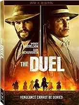The Duel Digital