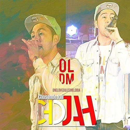 Es Jah Jah [Explicit] by Chosendejah on Amazon Music