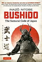 Best the book of bushido Reviews