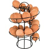 Top 10 Best Egg Baskets of 2020