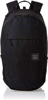 Herschel Unisex Mammoth Medium Mammoth Medium Backpack