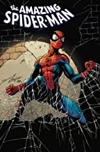 Amazing Spider-Man by Nick Spencer Vol. 15: What Cost Victory? (Amazing Spider-Man (2018-))