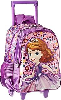 سيمبا - حقيبة ظهر ديزني صوفيا ذا فيرست فرينددز إيفر، 40.64 سم BP