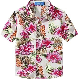 Amazon.es: 4 estrellas y más - Camisas / Camisetas, polos y ...