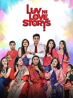 Luv Ni Love Storys