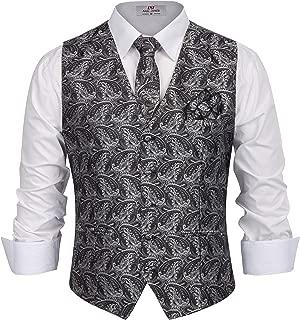 high cut vest