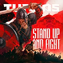 Best turisas stand up Reviews