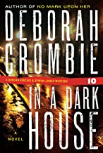 In a Dark House (Duncan Kincaid / Gemma James Book 10)
