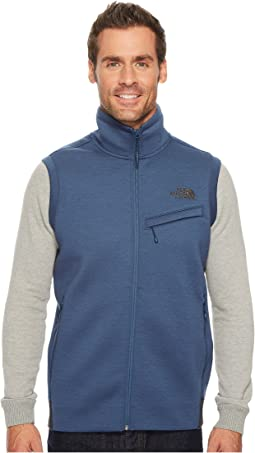 The North Face Thermal 3D Vest