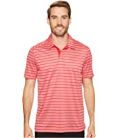 Oakley - Top Stripe Polo