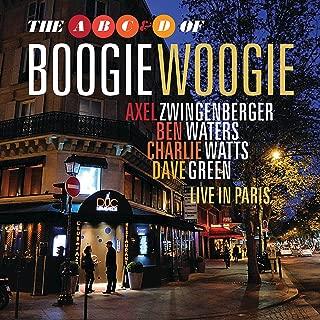 Best le duc des lombards jazz club paris Reviews