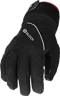 Sugoi Unisex Firewall XT Glove