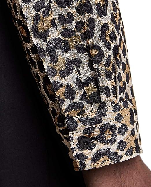 Zara 0070/250 - Camiseta de Manga Corta para Hombre, diseño ...