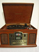 Best crosley radio director cd recorder Reviews